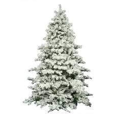 10ft pre lit artificial tree pine clear lights target