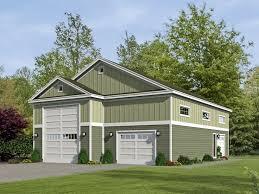 Rv Garage Floor Plans Best 25 Rv Garage Ideas On Pinterest Rv Garage Plans Rv