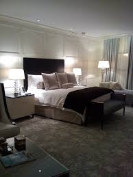 wainscoting bedroom ideas image result for master bedroom wainscoting ideas master