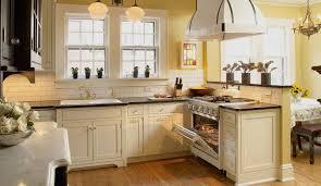 Kitchen Contemporary Cabinets Kitchen Kitchen Decor Designer Kitchen Faucets Kitchen Stove