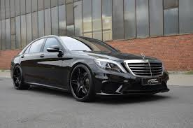 best amg mercedes three mercedes cars nominated as the best car to buy in 2015