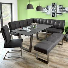 dining table with banquette bench dining room banquette banquette dining sets sale dining table with