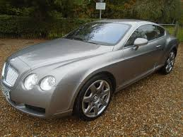 old bentley interior used bentley cars for sale motors co uk