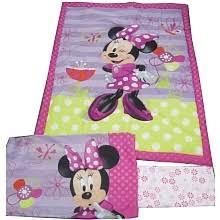 Toys R Us Comforter Sets 209 Best Allikins U0027s Bedroom Playroom Minni Mouse Everything