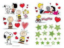 brown valentines happy s day brown book by charles m schulz