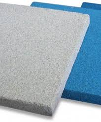 Sound Absorbing Ceiling Panels by Jcw Absorber Ceiling Tile Soundproof Your Home