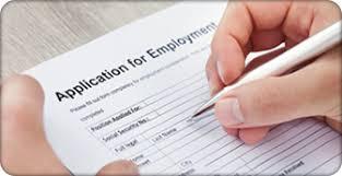 amazon jobs hiring now