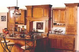 kitchen cabinets oakland kww cabinets kww cabinets oakland ca bar cabinet kitchen decoration