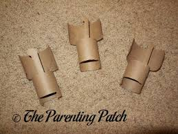 toilet paper turkey craft toilet paper roll turkey craft parenting patch