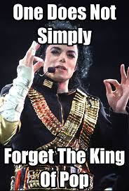 Mj Memes - one direction and michael jackson memes google search michael