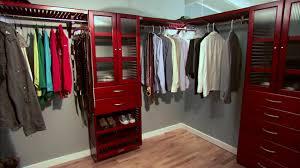 Home Network Closet Design by Diy Closet Decorating U0026 Organizing Diy