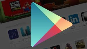 play store android 8 useful play store tricks and features for every android