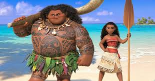 Thanksgiving Disney Movies Will Disney U0027s Moana Rule The Thanksgiving Box Office Movieweb