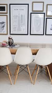 claire u0027s sociable kitchen rock my style uk daily lifestyle blog