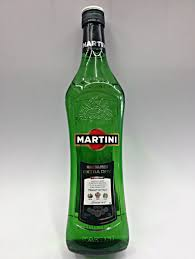 martini drink bottle martini and rossi rosso vermouth quality liquor store