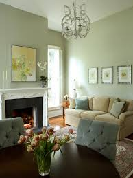 living rooms best paint color for living room candice olsen