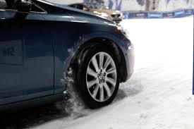 opel winter the truth about winter tyres carbuyer