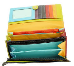 home design credit card credit card organizer wallet home design ideas
