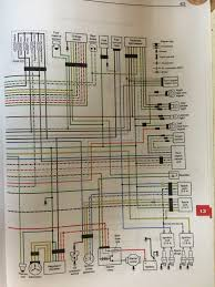 anyone have 85 v65 wiring diagram v4musclebike com