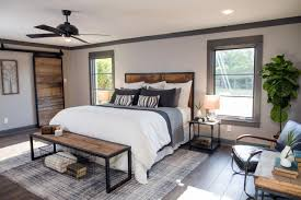Home Design 1000 Ideas About Industrial Bedroom Decor