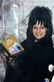 lydia deetz costume lydia deetz costume by livingdeadgirlnicole on deviantart