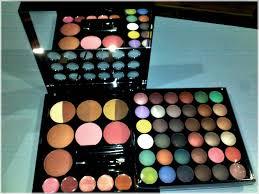 mac makeup artist uk mugeek vidalondon