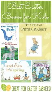 baby s easter gifts hippity hoppity easter books are on the way easter books and