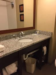 Comfort Inn The Pointe Niagara Falls Ny Comfort Inn The Pointe Updated 2017 Prices U0026 Hotel Reviews