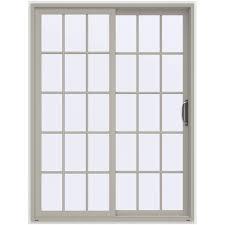 solid wood core interior u0026 closet doors doors u0026 windows the