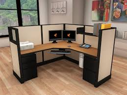herman miller cubicles ao2 style by cubicles com