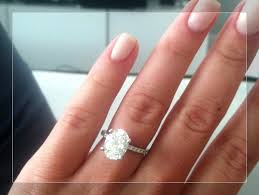 big diamond engagement rings wedding ring big diamond wedding rings pictures big engagement