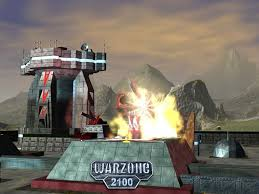 warzone free games all games download download free games