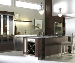 omega dynasty cabinet reviews omega dynasty kitchen cabinets walnut kitchen cabinets in riverbed