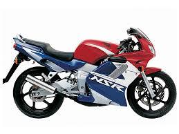2003 honda nsr125 moto zombdrive com