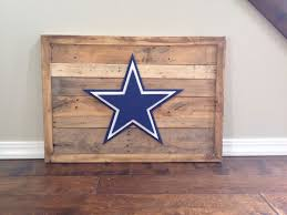Dallas Cowboys Home Decor 135 Best Ideas For Dallas Cowboys Projects Images On Pinterest
