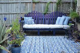 Outdoor Concrete Patio Paint Behr Deckover On Concrete Reviews Free Letus Review The Snow Melt