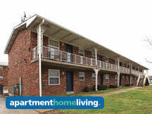 2 Bedroom Apartments For Rent Louisville Ky by Cheap 2 Bedroom Louisville Apartments For Rent From 400