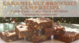 Thanksgiving Camping Recipes Dutch Oven Recipes For Camping Camping For Foodies
