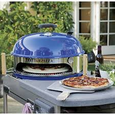 Backyard Pizza Ovens A Backyard Pizza Oven Adds Excitement To Any Outdoor Kitchen The