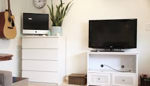 100 where to place tv tv placement in living room ecoexperienciaselsalvador