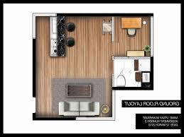 home design ar studio apartment floor plan inspirational home design 200 sq ft