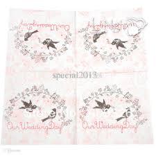 decorative paper napkins wholesale style home design modern under