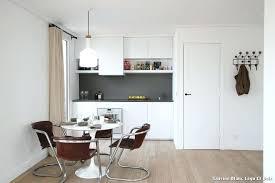 rue de la cuisine chasse sur rhone cuisine moderne blanc laquac cuisine moderne blanc laquac trendy