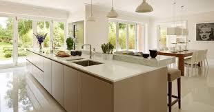modern kitchen perfect designer kitchens in 2017 designer
