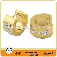 punjabi jhumka earrings s earring earring punjabi indian jhumka hoop earring buy