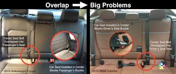 toyota rav4 third row seat the car seat family vehicle buying guide