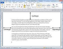 settings for resume margins the balance resume printing tips the pcman website
