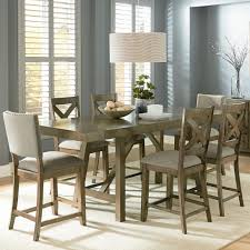 high top kitchen table with leaf top 78 top notch high kitchen table counter height sets dining room