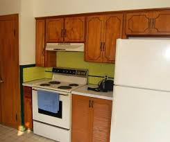 review ikea kitchen cabinets kitchen cabinet installation cost ikea refacing home depot