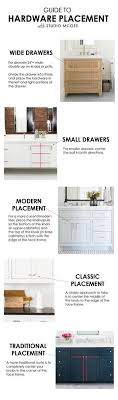 how to degrease kitchen cabinet hardware kitchen hardware